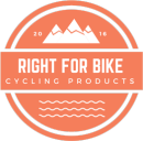 Right For Bike