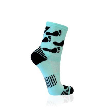 Versus socks Fötter