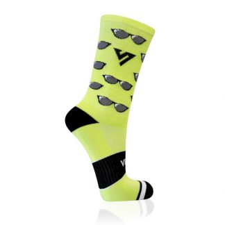Versus socks Solbrillor