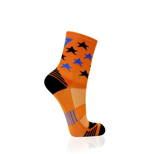 versus socks stjärnor