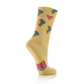 Versus socks glassar